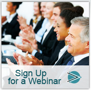 Sign up for a Webinar with Advanced Practice Billing